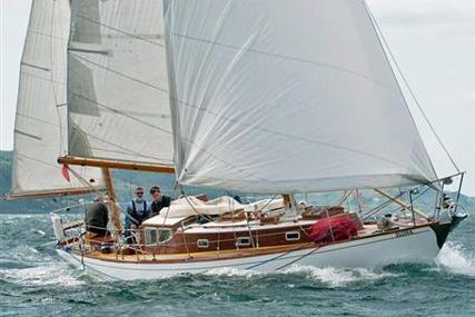 McGruer Yawl for sale in United Kingdom for £95,000
