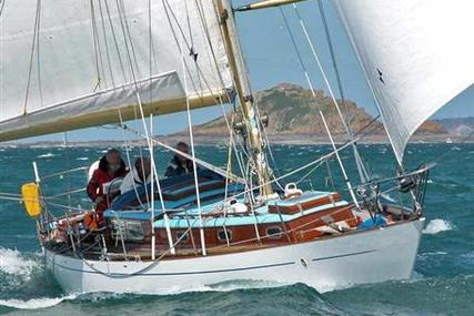 Buchanan Sloop for sale in Jersey for £85,000