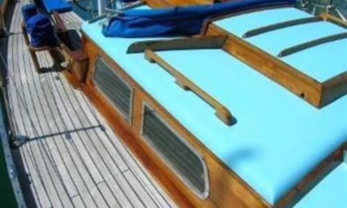 Image of Buchanan Sloop for sale in Jersey for £85,000 Jersey