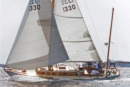 Aage Nielsen Yawl for sale in United States of America for $70,000 (£50,441)