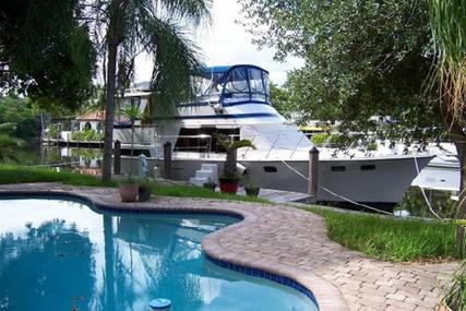 Marine Trader Tradewinds Sundeck for sale in United States of America for $99,500 (£75,404)