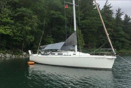 J Boats J/120 for sale in United States of America for $124,900 (£94,415)