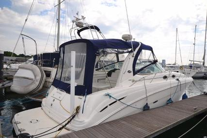 Sea Ray 335 Sundancer for sale in United Kingdom for £54,950