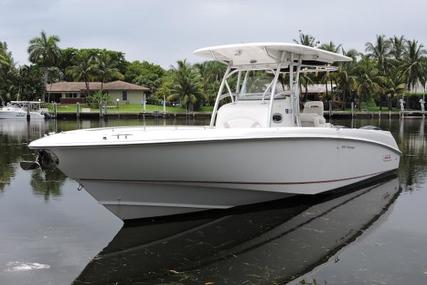 Boston Whaler 320 Outrage for sale in United States of America for $120,000 (£89,730)