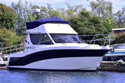Rodman 940 for sale in United Kingdom for £70,000