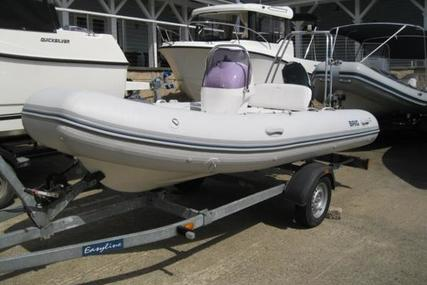 Brig 450 Lux for sale in United Kingdom for £5,995