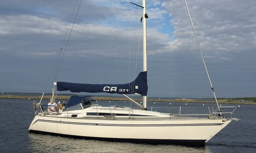 Image of CR 371 for sale in Netherlands for €109,000 (£96,557) In verkoophaven, Netherlands