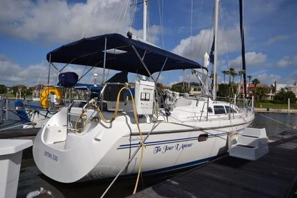 Catalina 387 for sale in United States of America for $154,999 (£116,687)