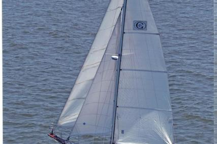 Gozzard 36A for sale in United States of America for $68,000 (£51,251)