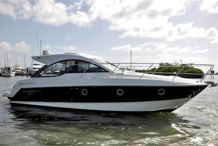Beneteau Gran Turismo 38 for sale in United States of America for $329,000 (£236,967)