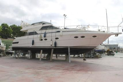GALLART 15 for sale in Spain for €89,995 (£79,141)