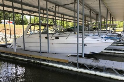 Rinker Fiesta Vee 342 for sale in United States of America for $73,500 (£52,614)