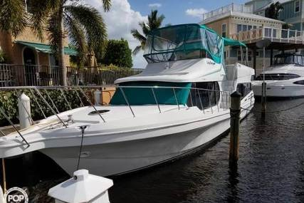 Bluewater Yachts 54 LEX for sale in United States of America for $150,000 (£113,490)