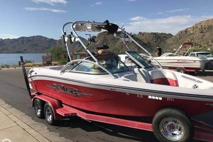 Correct Craft Air Nautique SV 211 for sale in United States of America for $34,900 (£24,846)