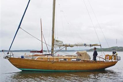 McGruers Sloop for sale in United Kingdom for 40.000 £
