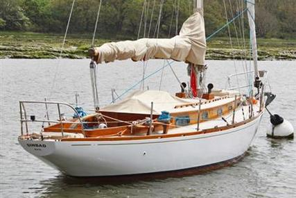 Buchanan Sloop for sale in United Kingdom for £65,000