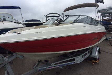 Stingray 188 LE for sale in United Kingdom for £18,495