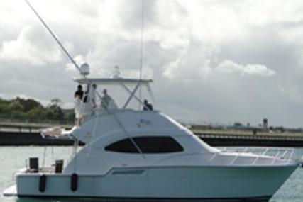 Bertram 450 Convertible for sale in Puerto Rico for $477,000 (£361,802)