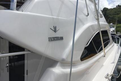 Bertram 450 Convertible for sale in Puerto Rico for $449,000 (£320,047)