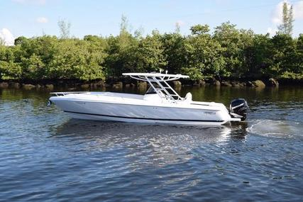 Intrepid 327 Cuddy for sale in United States of America for $239,000 (£180,444)