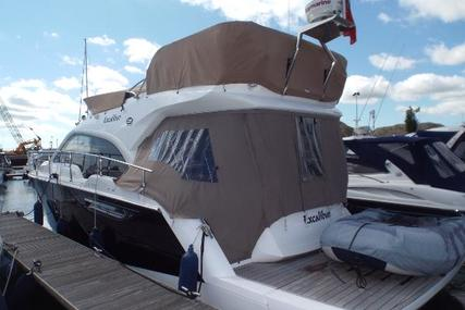 Sessa Marine Fly 40 for sale in United Kingdom for £295,995