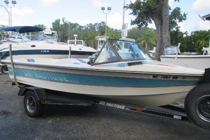 Correct Craft Ski Nautique 2001 for sale in United States of America for $9,999 (£7,596)