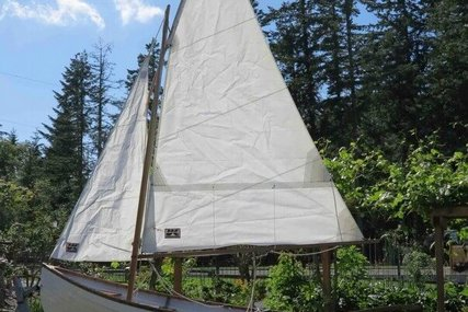 Whitehall Spirit Classic 14 for sale in United States of America for $16,500 (£12,263)