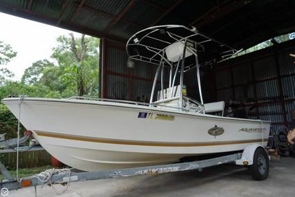 Aquasport 175 Osprey for sale in United States of America for $13,000 (£9,788)