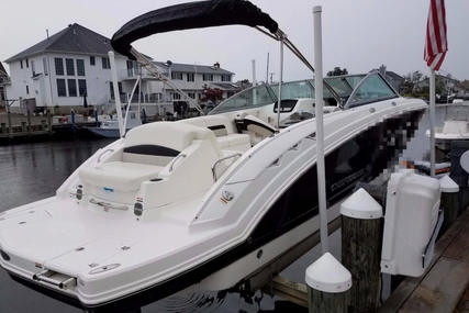 Chaparral 264 Sunesta for sale in United States of America for $38,500 (£27,479)