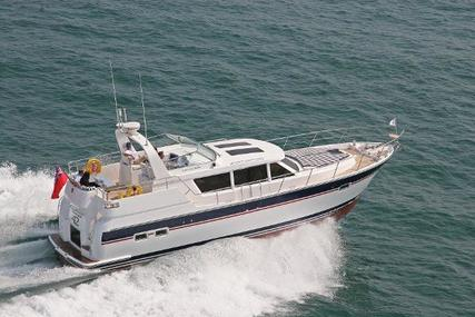 Trader 42 Signature for sale in United Kingdom for £ 245.000