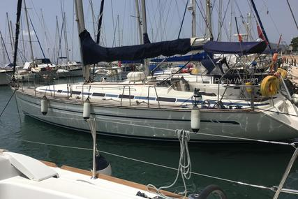 Bavaria 44 for sale in Gibraltar for £49,000