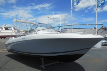 Beneteau Flyer 650 Open for sale in France for €23,400 (£20,875)