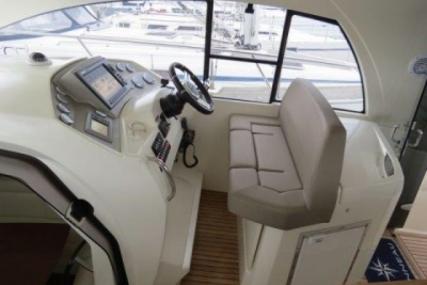 Prestige 390 S for sale in France for €200,000 (£178,554)