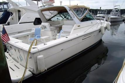 Tiara 3100 Open diesel for sale in United States of America for $69,900 (£52,886)