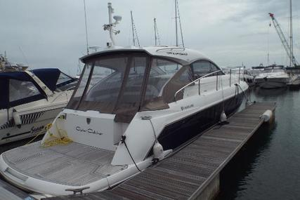 Fairline Targa 38 for sale in United Kingdom for £289,950