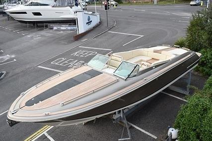 Chris-Craft Corsair 32 Heritage Edition for sale in United Kingdom for £249,995