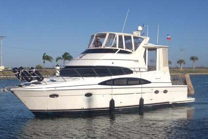 Carver 444 Cockpit Motor Yacht for sale in United States of America for $190,000 (£137,823)