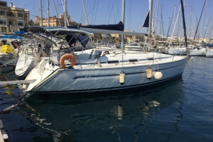 Bavaria 36 Cruiser for sale in Malta for €49,500 (£44,236)