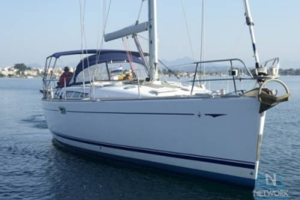 Jeanneau Sun Odyssey 49 for sale in Greece for €149,000 (£130,768)