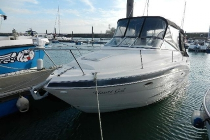 Glastron 249 GT for sale in United Kingdom for £22,500