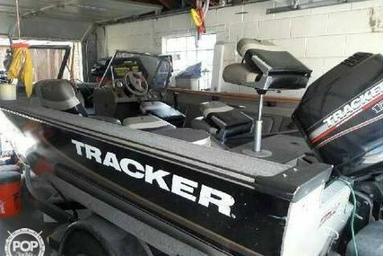 Tracker Targa 18 for sale in United States of America for $14,900 (£10,666)