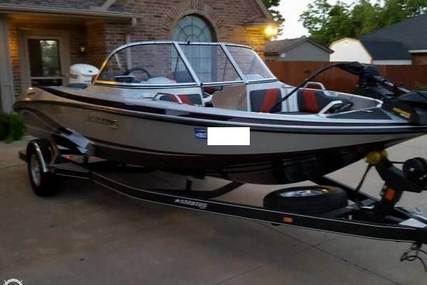 Stratos 486SF for sale in United States of America for $33,500 (£23,850)