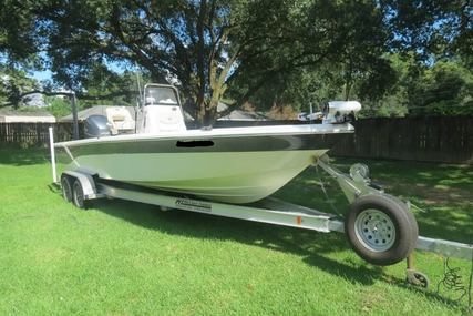Nautic Star 244 XTS for sale in United States of America for $55,500 (£43,216)