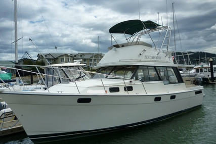 Bayliner 3270 Motor Yacht for sale in United States of America for $23,500 (£16,834)