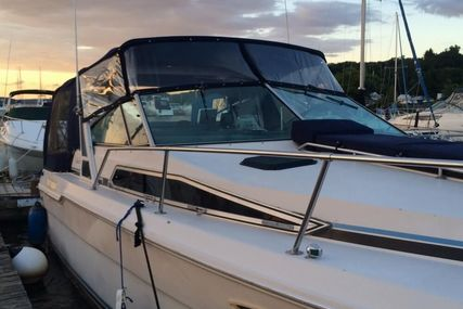 Sea Ray 300 Sundancer for sale in United States of America for $20,000 (£15,188)