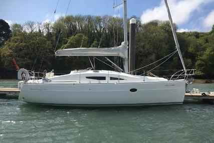 Elan Impression 344 for sale in United Kingdom for £58,000