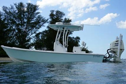 Dorado 23 SE for sale in United States of America for $86,800 (£65,187)