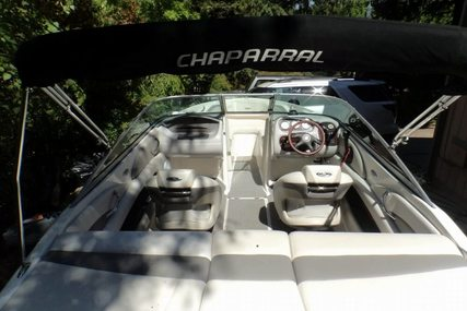 Chaparral 190 SSi for sale in United States of America for $23,500 (£16,822)