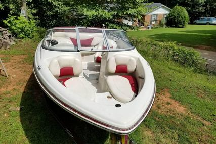 Tahoe Q4i for sale in United States of America for $17,500 (£13,107)