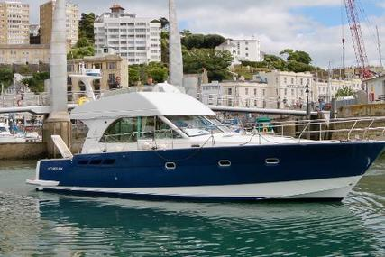 Beneteau Antares 13.80 for sale in United Kingdom for £149,995